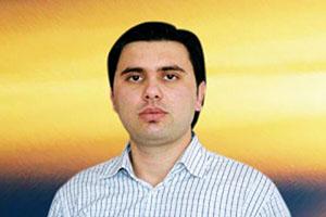 Мехмед Мехмед
