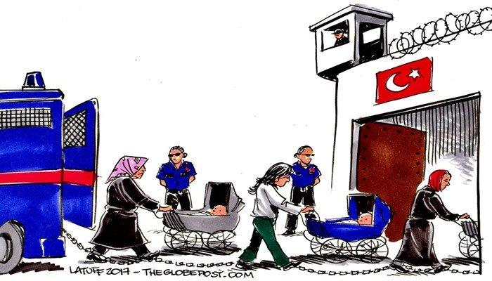 Карлос Латуф
