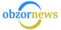 obzornews